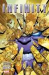 FCBD_2013_49_Gold_Marvel_Infinity