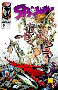 Spawn_9_cover_Angela