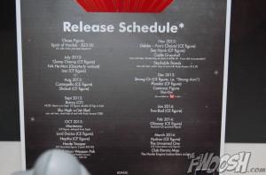 SDCC-2013-Mattel-2013-Club-Eternia-Release-Schedule