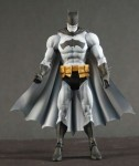 SDCC-2013-Mattel-DCIE-Batzarro