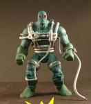 SDCC-2013-Mattel-DCIE-Doomsday-Tier-1