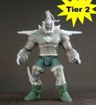 SDCC-2013-Mattel-DCIE-Doomsday-Tier-2
