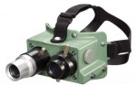 SDCC-2013-Mattel-Ghostbusters-Ecto-Goggles