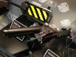 SDCC-2013-Mattel-Ghostbusters-Neutrino-Wand-1