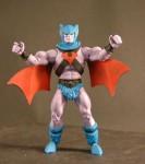 SDCC-2013-Mattel-MOTUC-Batros