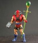 SDCC-2013-Mattel-MOTUC-Goatman