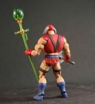 SDCC-2013-Mattel-MOTUC-Goatman-back