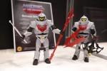 SDCC-2013-Mattel-MOTUC-Horde-Troopers