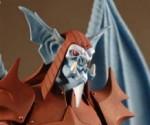 SDCC-2013-Mattel-MOTUC-Lord-Dactus-head