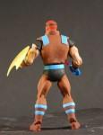 SDCC-2013-Mattel-MOTUC-Seahawk-back