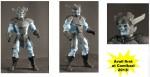 SDCC-2013-Mattel-MOTUC-Standor