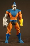 SDCC-2013-Mattel-MOTUC-Strongor