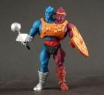 SDCC-2013-Mattel-MOTUC-Two-Bad