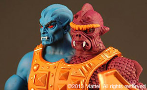 SDCC-2013-Mattel-MOTUC-Two-Bad-heads