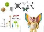 SDCC-2013-Mattel-MOTUC-endofwars_weapons_pak_1