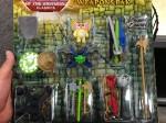 SDCC-2013-Mattel-MOTUC-endofwars_weapons_pak_2