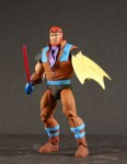 SDCC-2013-Mattel-MOTUC-seahawk