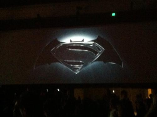 SDCC-2013-batman-superman-header-comicbooktherapy
