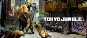 Tokyo_Jungle_logo