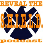 reveal_the_shield_podcast