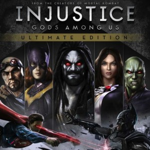Injustice-Ultimate-Edition