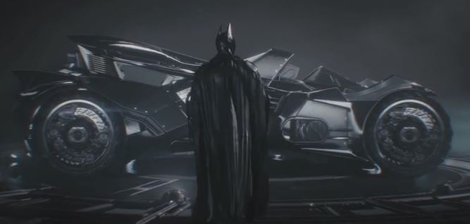 Batman_Arkham_Knight_Trailer_Batmobile