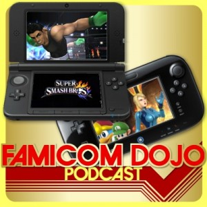 Famicom Dojo Podcast 092: The PlayStation Death of Consoles