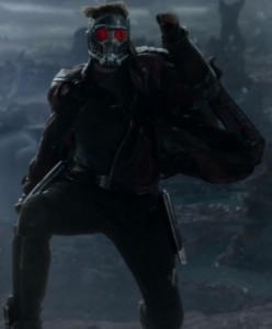 GotG_Movie_Starlord_Mask