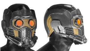 GotG_Starlord_Mask_prop