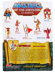 MOTU_Classics_Extendar_Package_Back