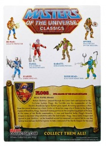 MOTU_Classics_Flogg_Package_Back