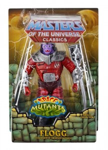 MOTU_Classics_Flogg_Package_Front