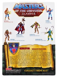 MOTU_Classics_Intergalactic_Skeletor_Package_Back