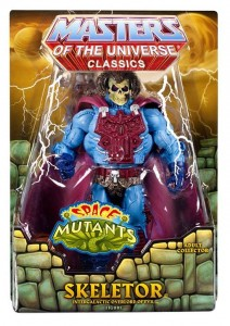MOTU_Classics_Intergalactic_Skeletor_Package_Front