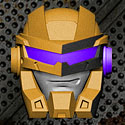 botcon_2014_cannonball_head