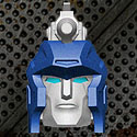 botcon_2014_devcon_head