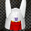 botcon_2014_ferak_head