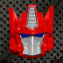 botcon_2014_fire_guts_ginrai_head