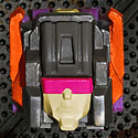 botcon_2014_scorponok_head