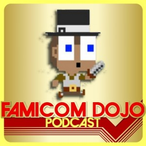Famicom Dojo Podcast 095: The Price of DLC