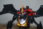 Botcon-2014-Flamewar-01