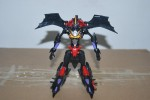 Botcon-2014-Flamewar-03