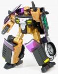 cannonball-bot-mode-cybertron