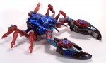 shokaract_botcon_2000
