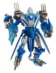 transformers-prime-voyager-thundertron-official-images