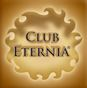 Club_Eternia_Logo