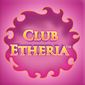 Club_Etheria_Logo