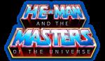HeManandtheMastersoftheUniverse-Logo