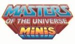 MOTU_Minis_Logo