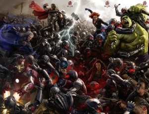 SDCC-2014-Avengers-Age-of-Ultron-Full-Poster